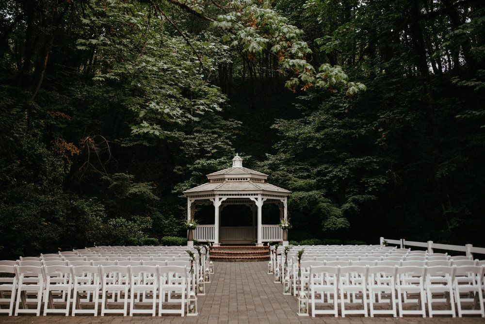 Wedding Photography Portland138.jpg