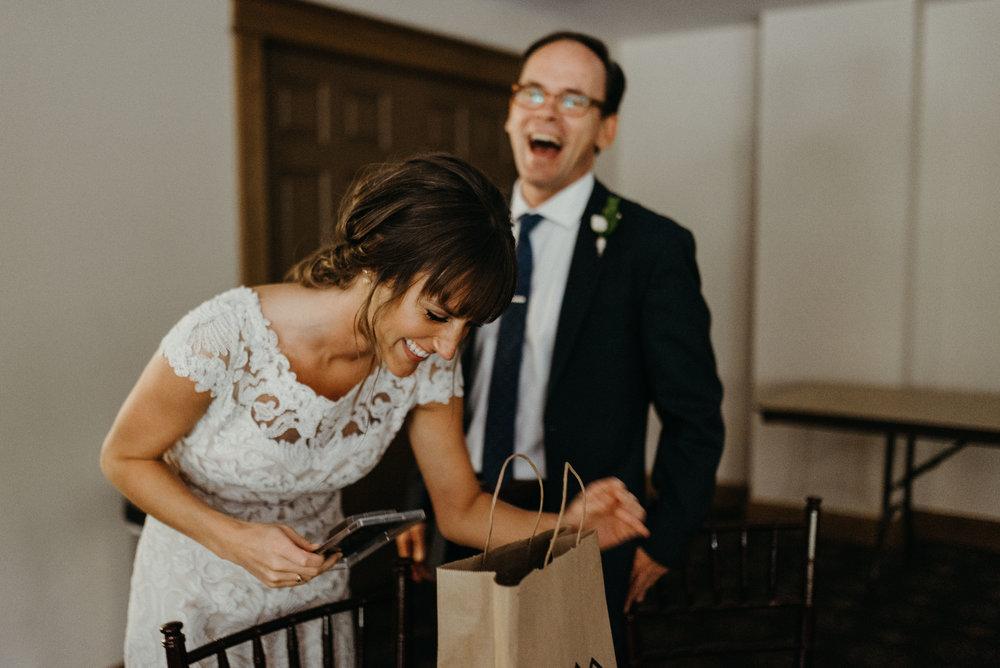 Wedding Photography Portland142.jpg