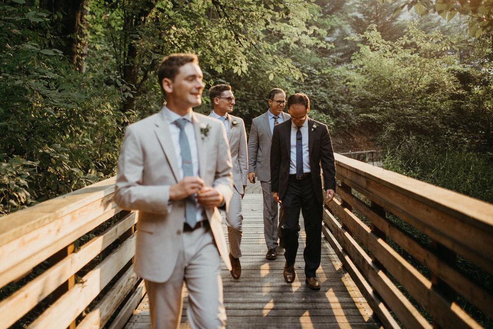 Wedding Photography Portland150.jpg