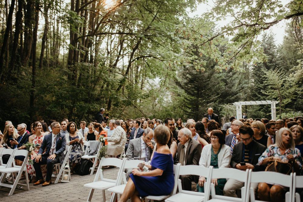 Wedding Photography Portland153.jpg