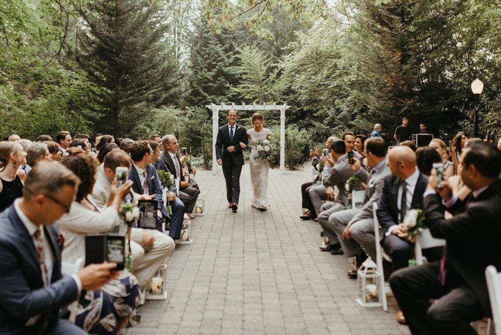 Wedding Photography Portland156.jpg