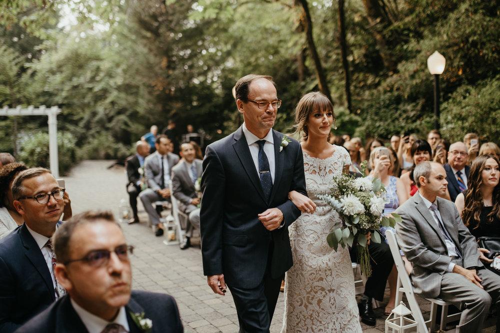 Wedding Photography Portland158.jpg