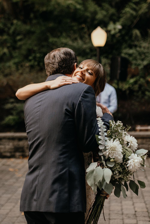 Wedding Photography Portland159.jpg