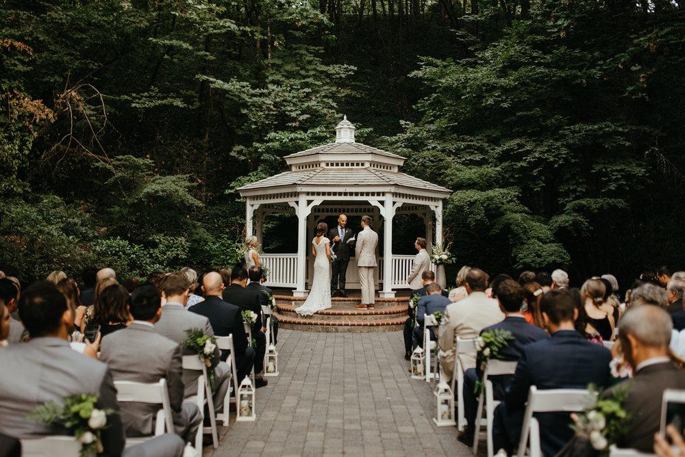 Wedding Photography Portland160.jpg