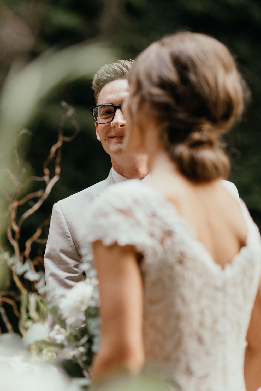 Wedding Photography Portland162.jpg