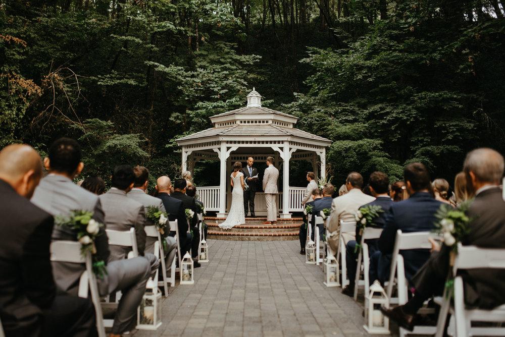 Wedding Photography Portland161.jpg