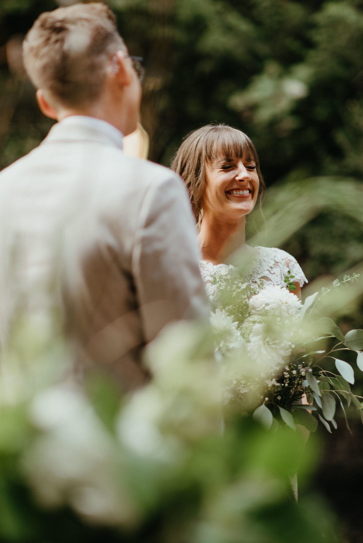 Wedding Photography Portland168.jpg