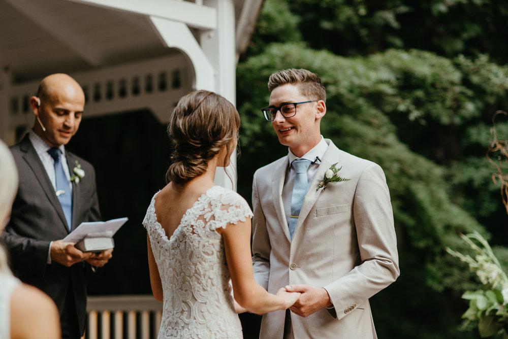 Wedding Photography Portland172.jpg