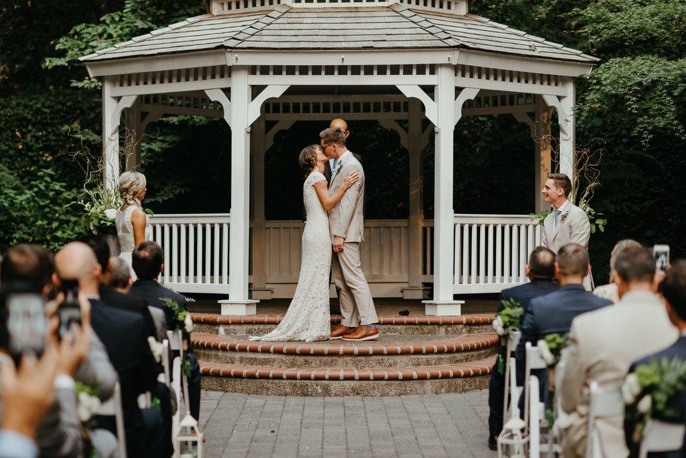 Wedding Photography Portland177.jpg