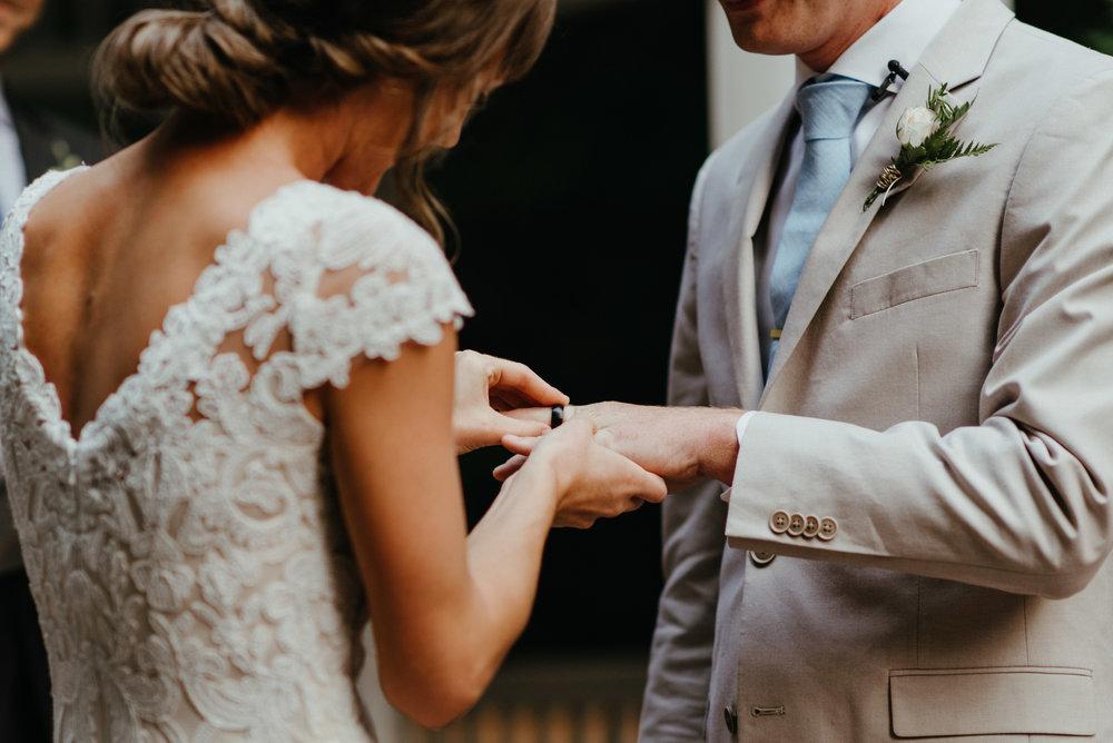 Wedding Photography Portland180.jpg