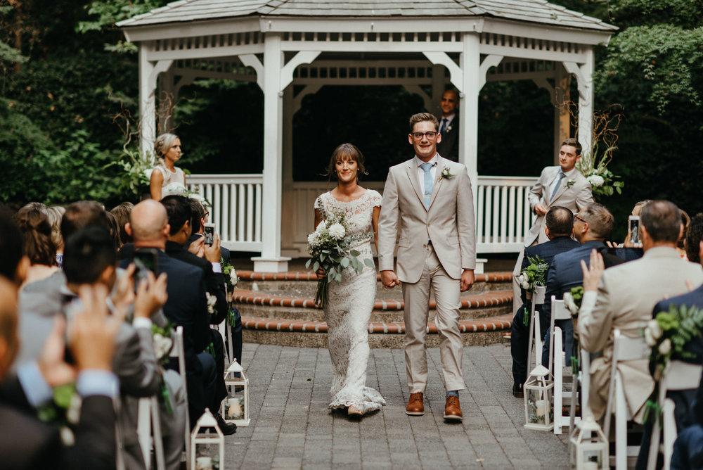 Wedding Photography Portland181.jpg