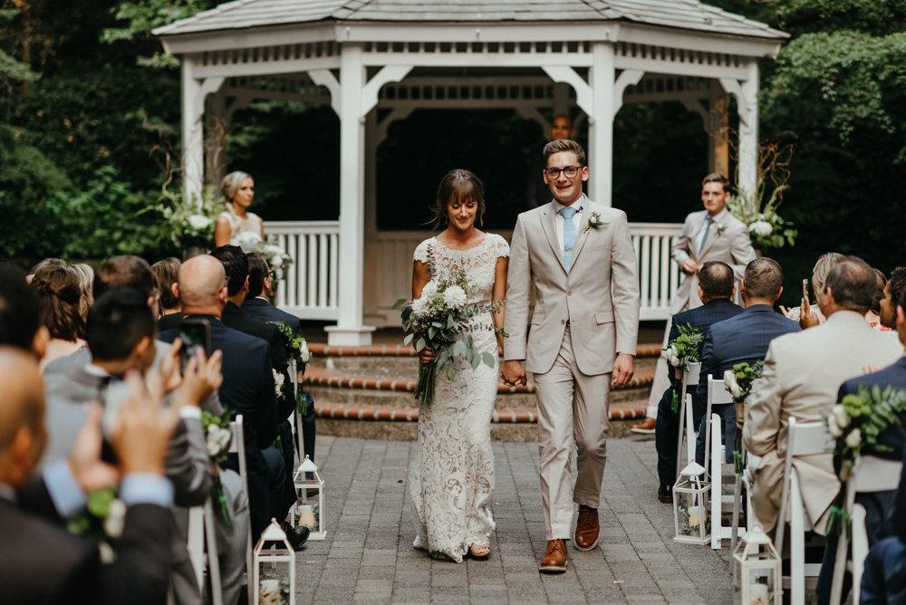 Wedding Photography Portland182.jpg