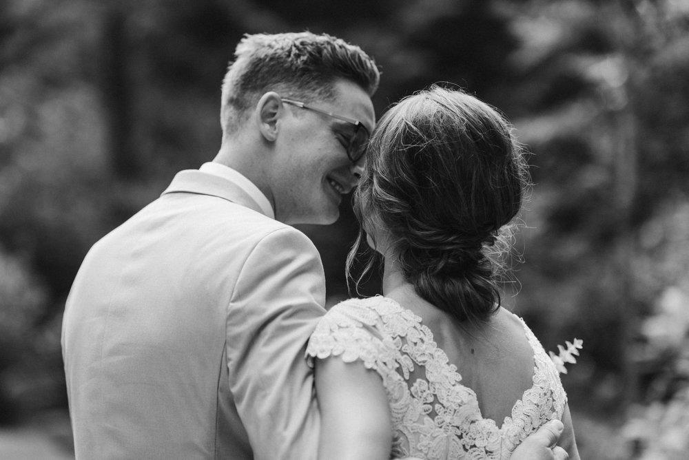 Wedding Photography Portland187.jpg