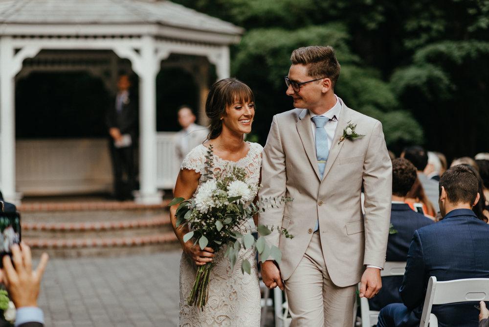 Wedding Photography Portland186.jpg