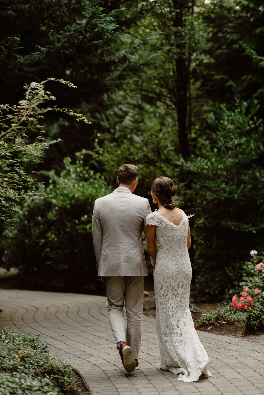 Wedding Photography Portland189.jpg