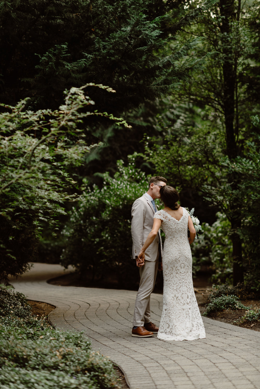Wedding Photography Portland190.jpg