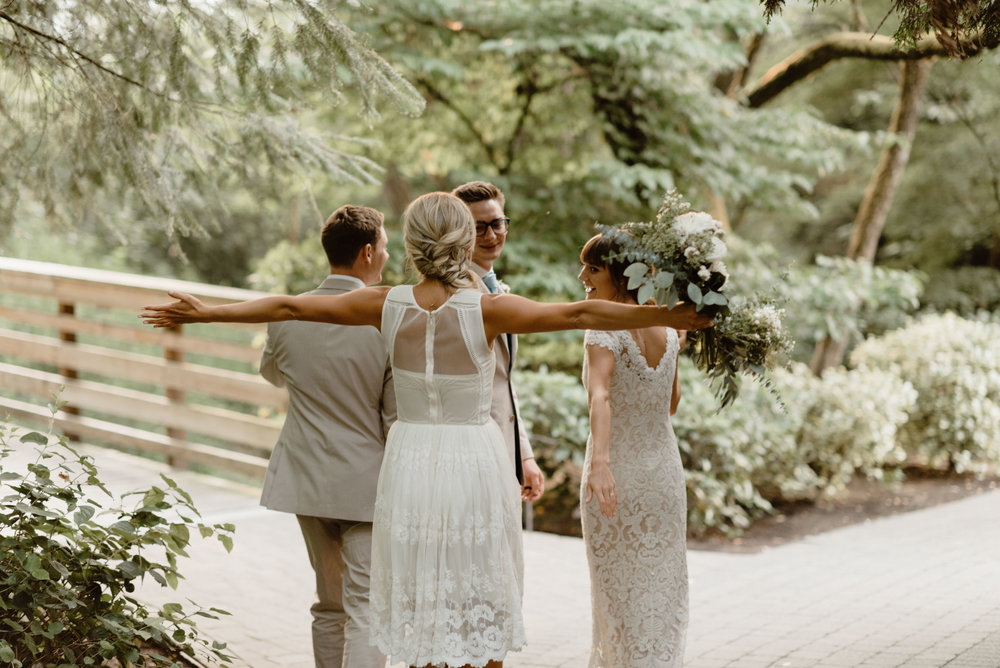 Wedding Photography Portland191.jpg