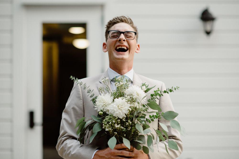 Wedding Photography Portland195.jpg
