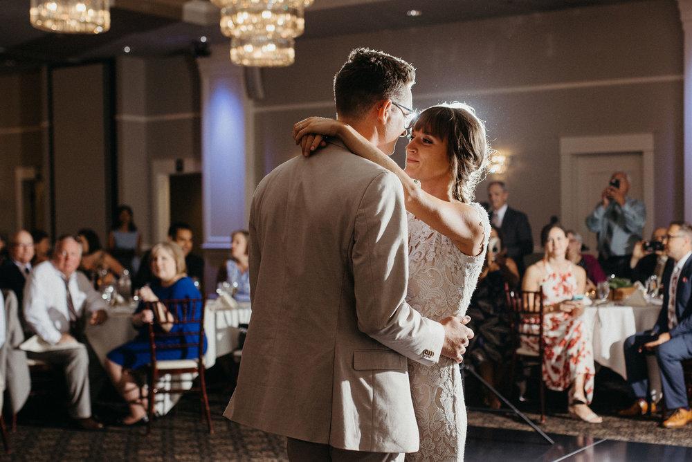 Wedding Photography Portland201.jpg