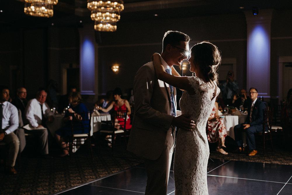 Wedding Photography Portland202.jpg