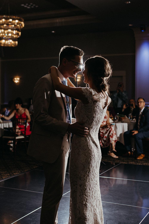 Wedding Photography Portland203.jpg