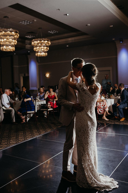 Wedding Photography Portland204.jpg