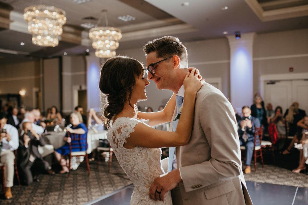 Wedding Photography Portland207.jpg