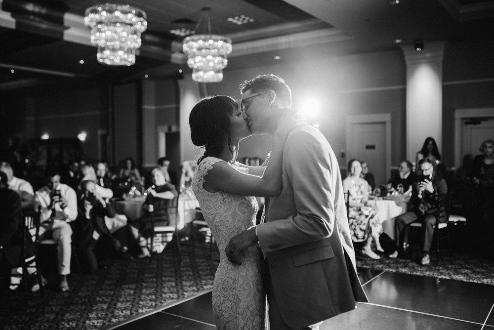 Wedding Photography Portland209.jpg