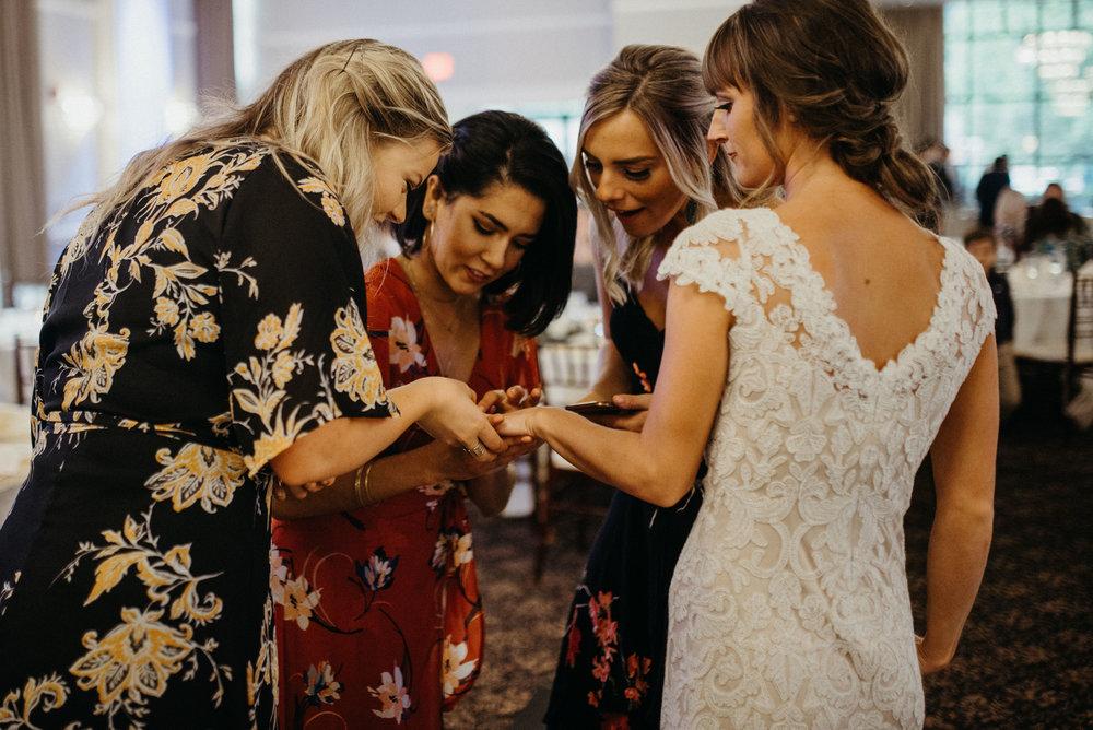 Wedding Photography Portland210.jpg
