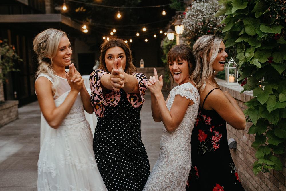 Wedding Photography Portland214.jpg