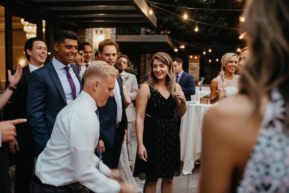 Wedding Photography Portland215.jpg