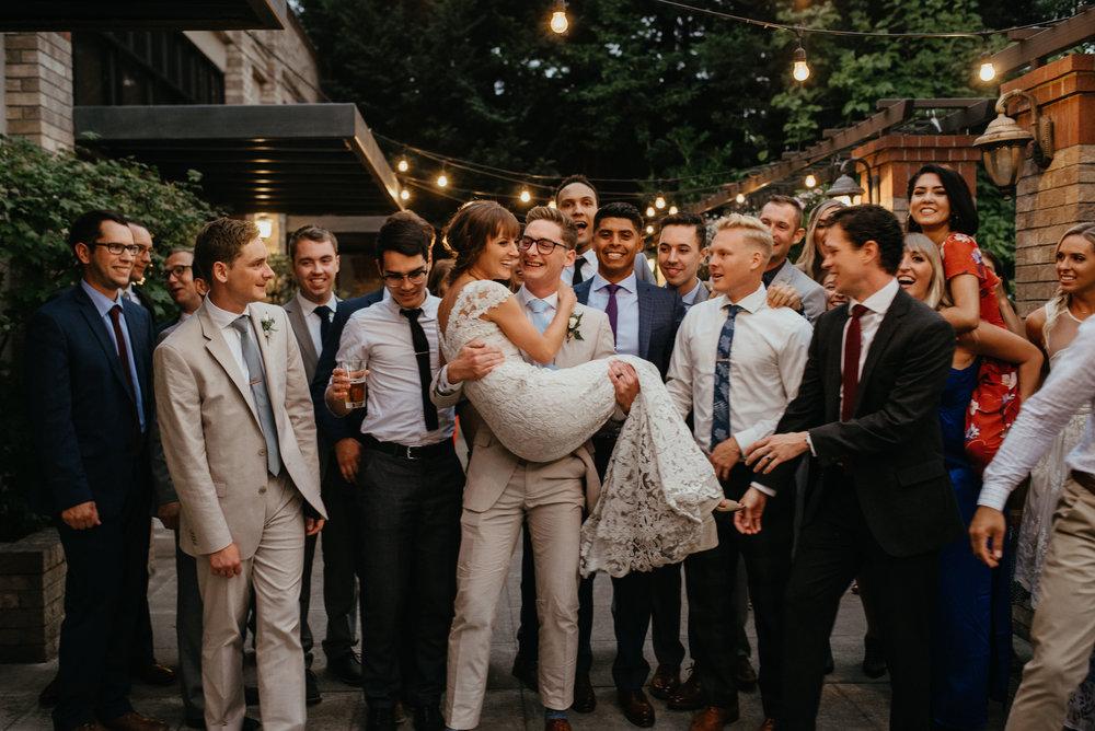 Wedding Photography Portland222.jpg