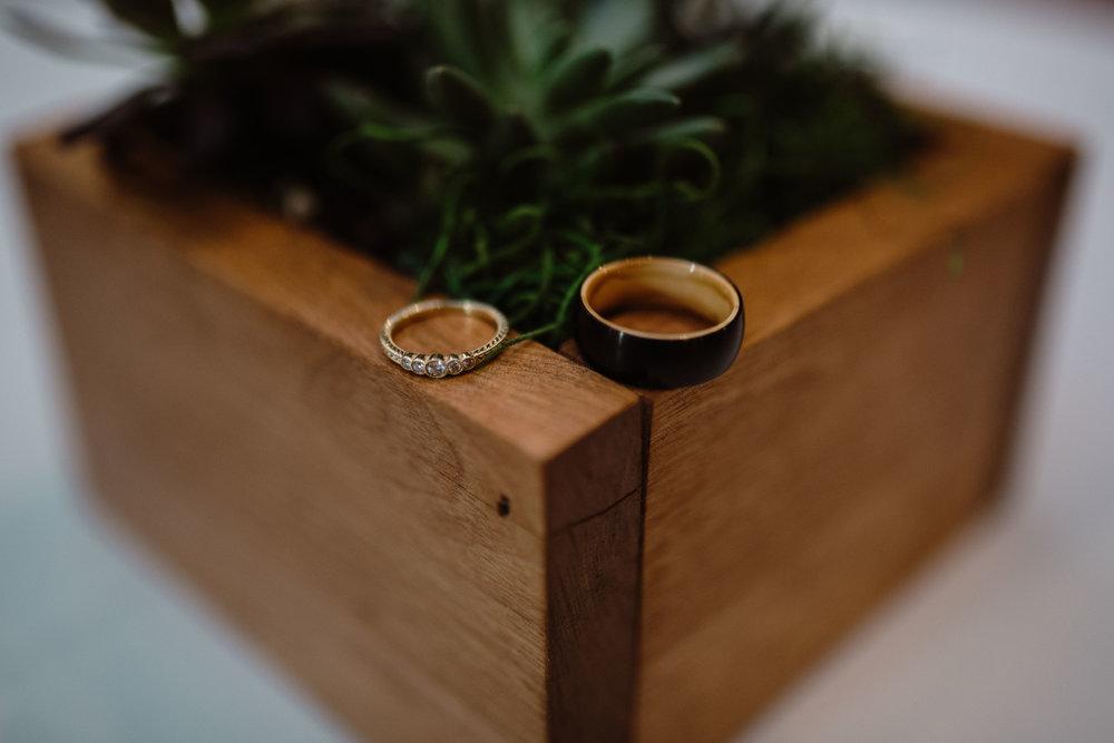 Wedding Photography Portland224.jpg