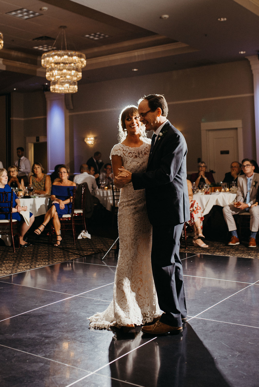 Wedding Photography Portland227.jpg