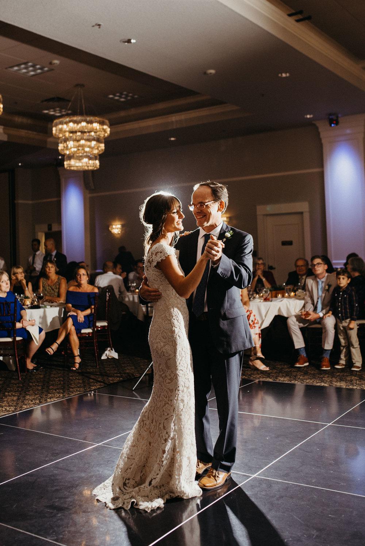 Wedding Photography Portland226.jpg