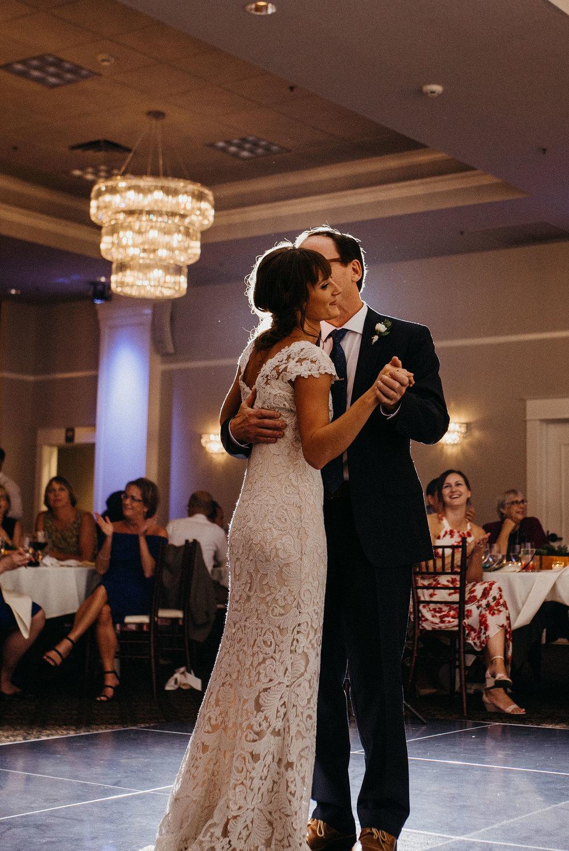 Wedding Photography Portland229.jpg