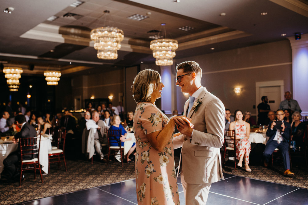 Wedding Photography Portland231.jpg