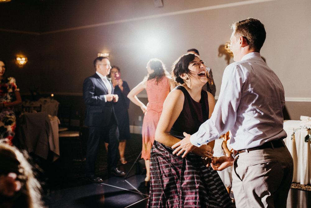 Wedding Photography Portland234.jpg