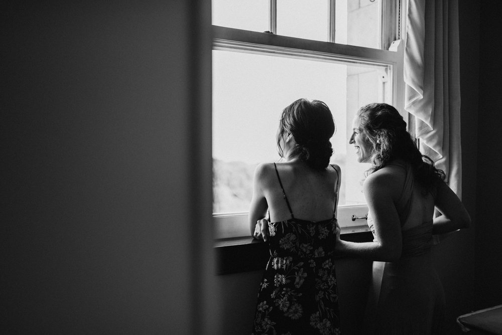 Chicago Symphony Center wedding photographer-10.jpg
