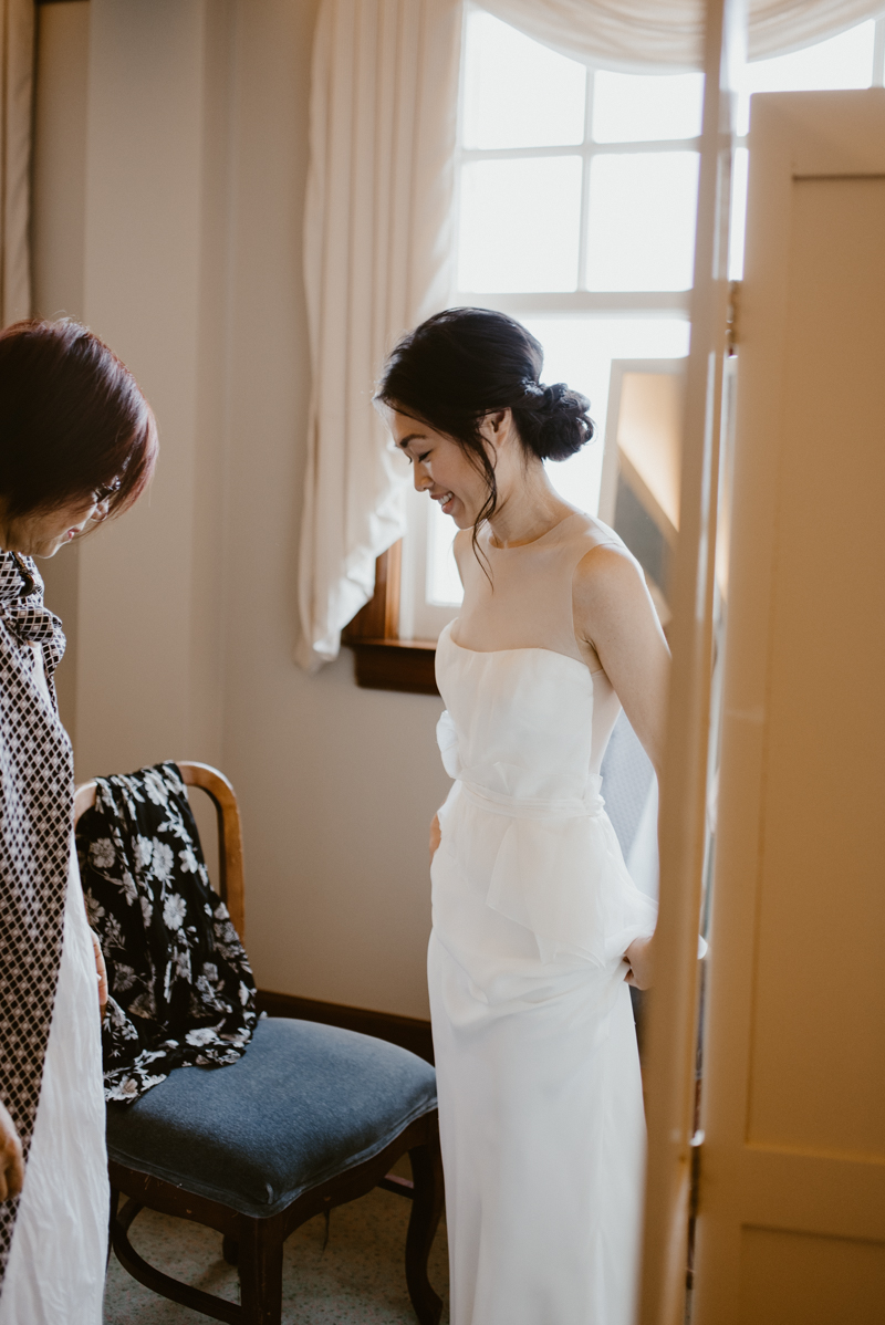 Chicago Symphony Center wedding photographer-15.jpg