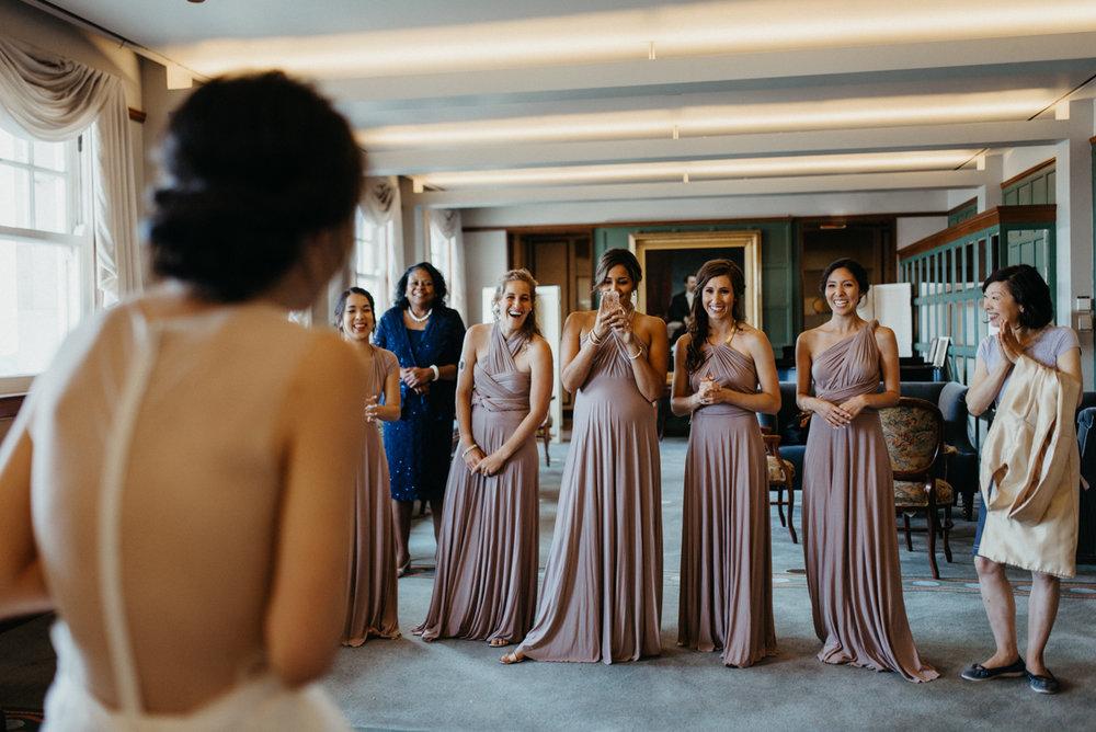 Chicago Symphony Center wedding photographer-19.jpg