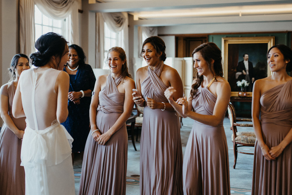 Chicago Symphony Center wedding photographer-21.jpg