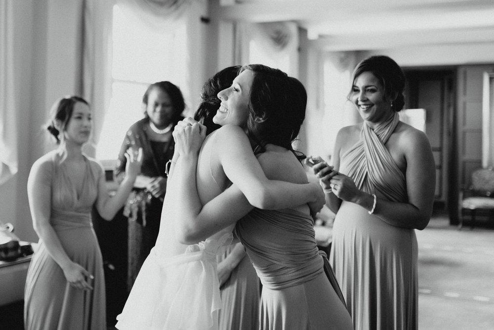 Chicago Symphony Center wedding photographer-24.jpg