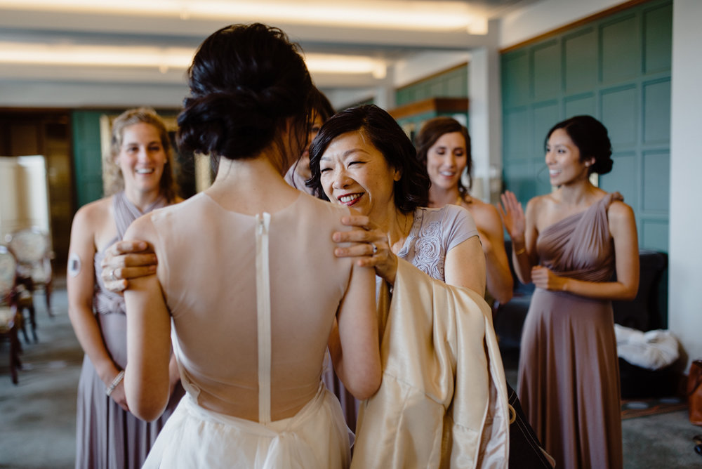 Chicago Symphony Center wedding photographer-25.jpg