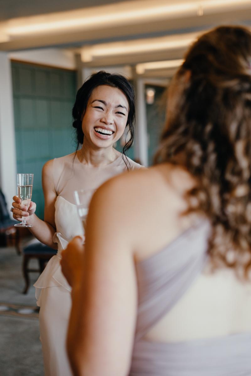 Chicago Symphony Center wedding photographer-38.jpg
