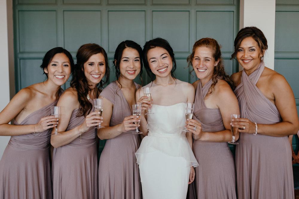 Chicago Symphony Center wedding photographer-39.jpg