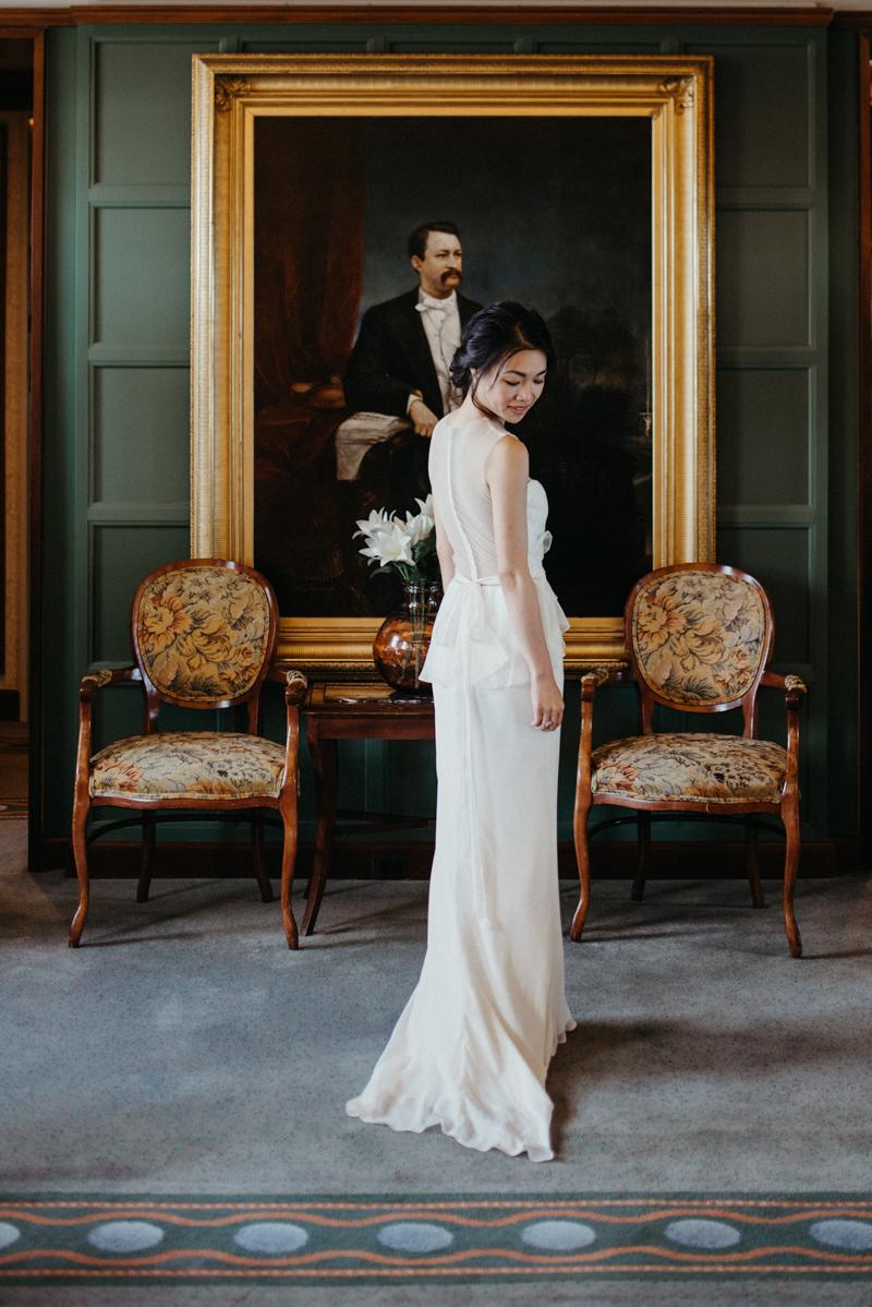 Chicago Symphony Center wedding photographer-41.jpg