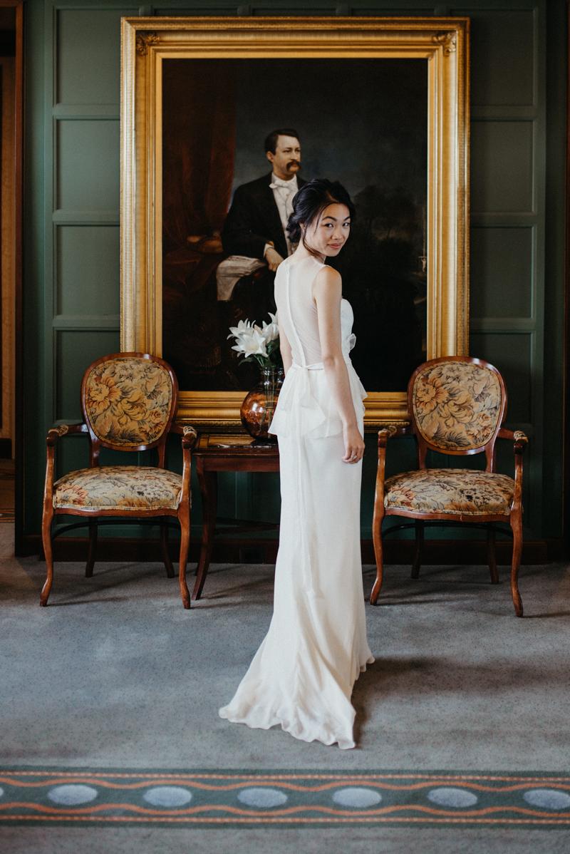 Chicago Symphony Center wedding photographer-42.jpg