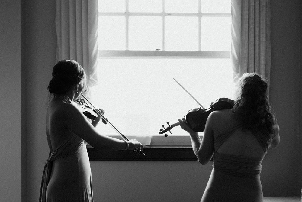 Chicago Symphony Center wedding photographer-45.jpg