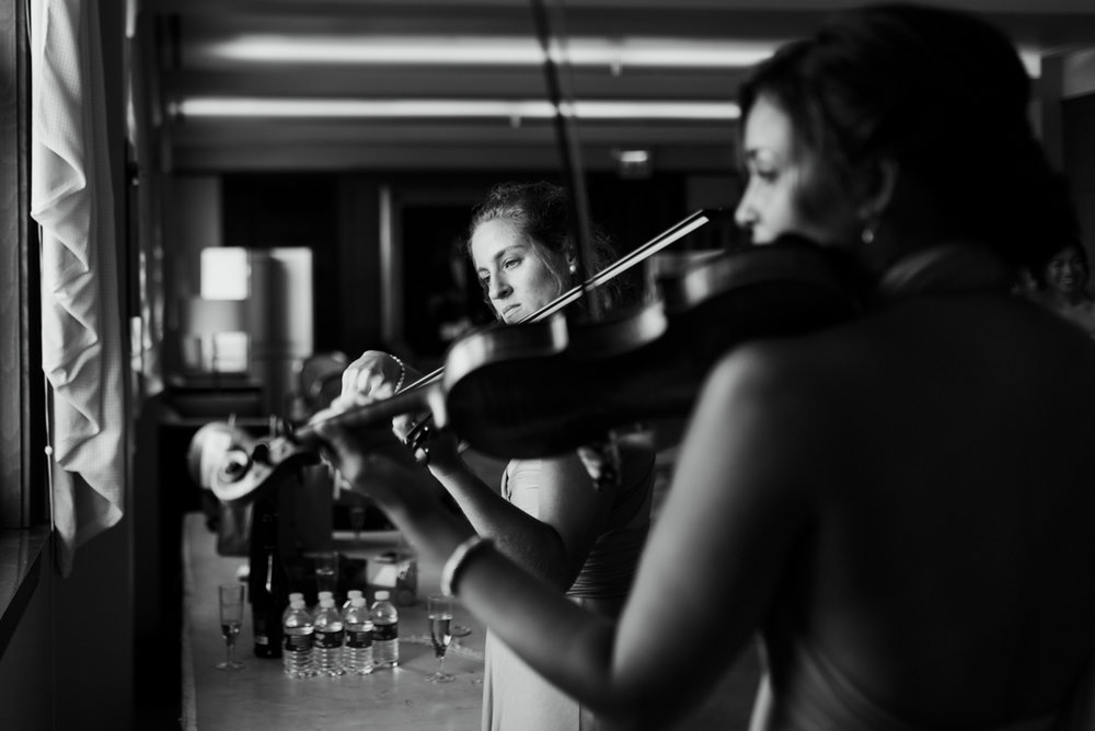 Chicago Symphony Center wedding photographer-47.jpg